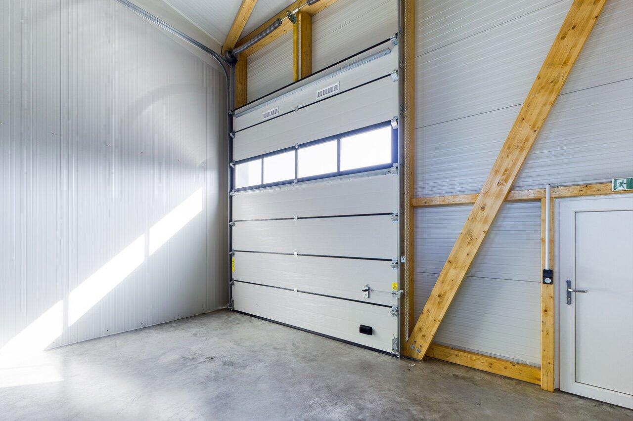 Büro-mit-lagerfläche-mieten-Storage24-2