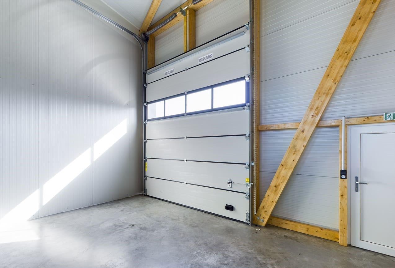 Büro-mit-lagerfläche-mieten-Storage24-werkstatt-produktion