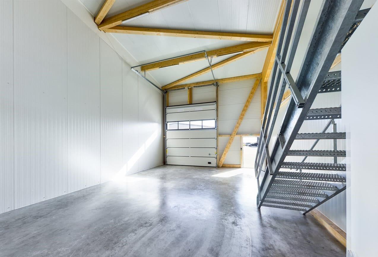 Lagerfläche-mit-büro-mieten-Storage24