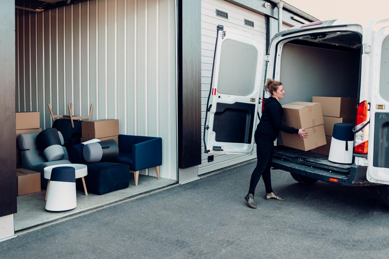 Lager-mieten-garage-mieten-wohnmobilgarage_Storage24-Lagerraume-mieten