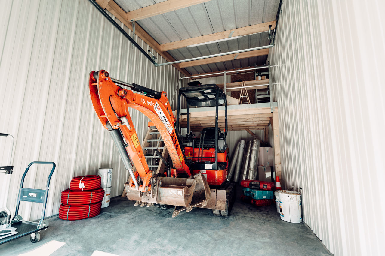 Lager-mieten-garage-mieten-wohnmobilgarage_Storage24-Lagerraume
