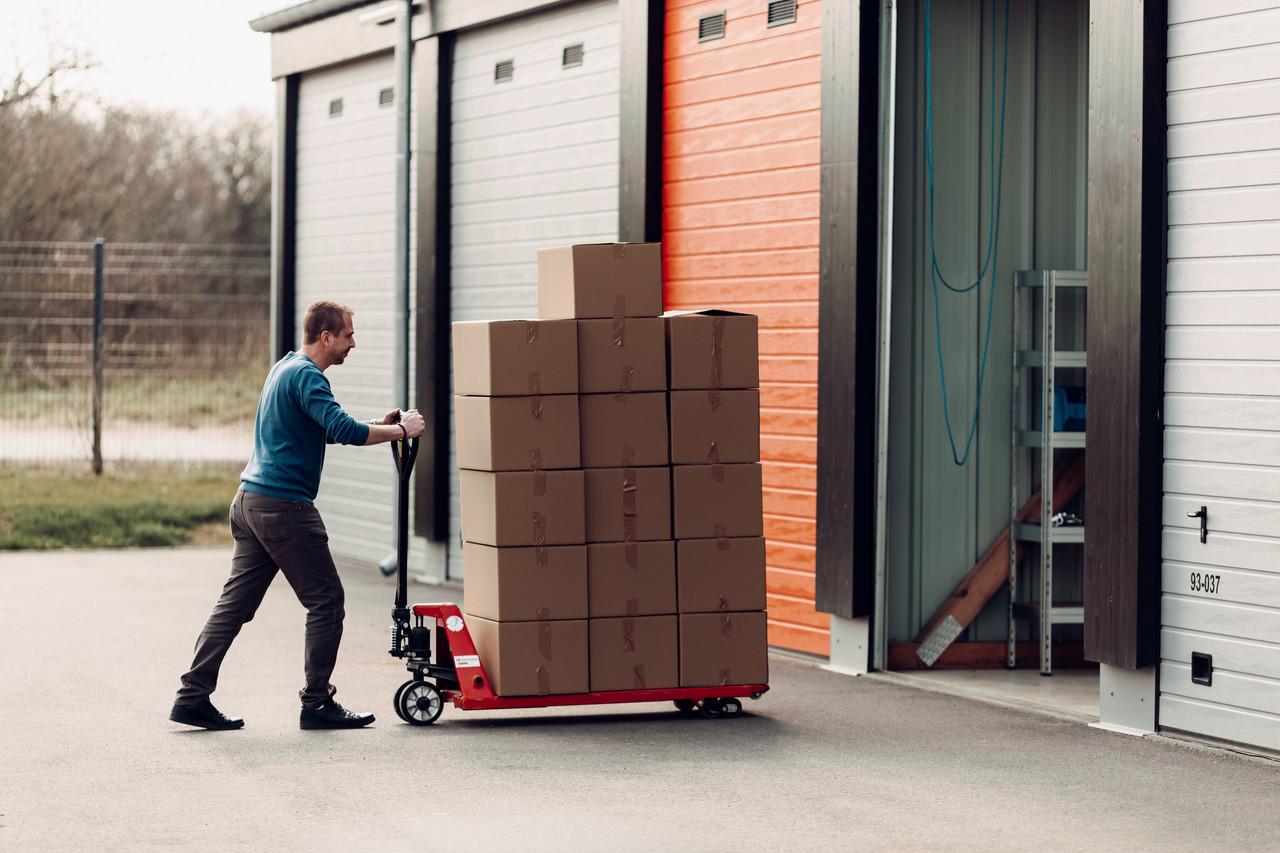 storage24-lager-garage-mieten-lagerraume_1