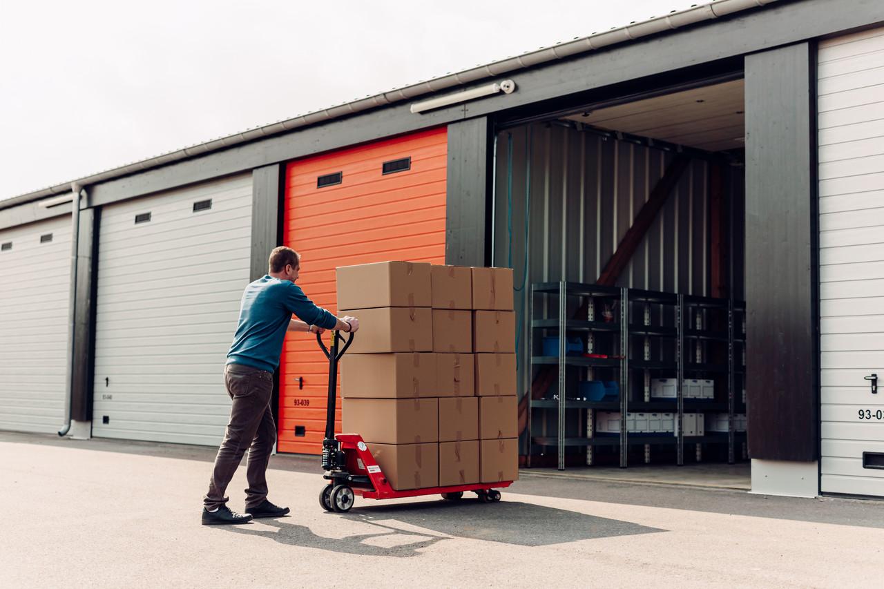storage24-lager-garage-mieten-lagerraume_3