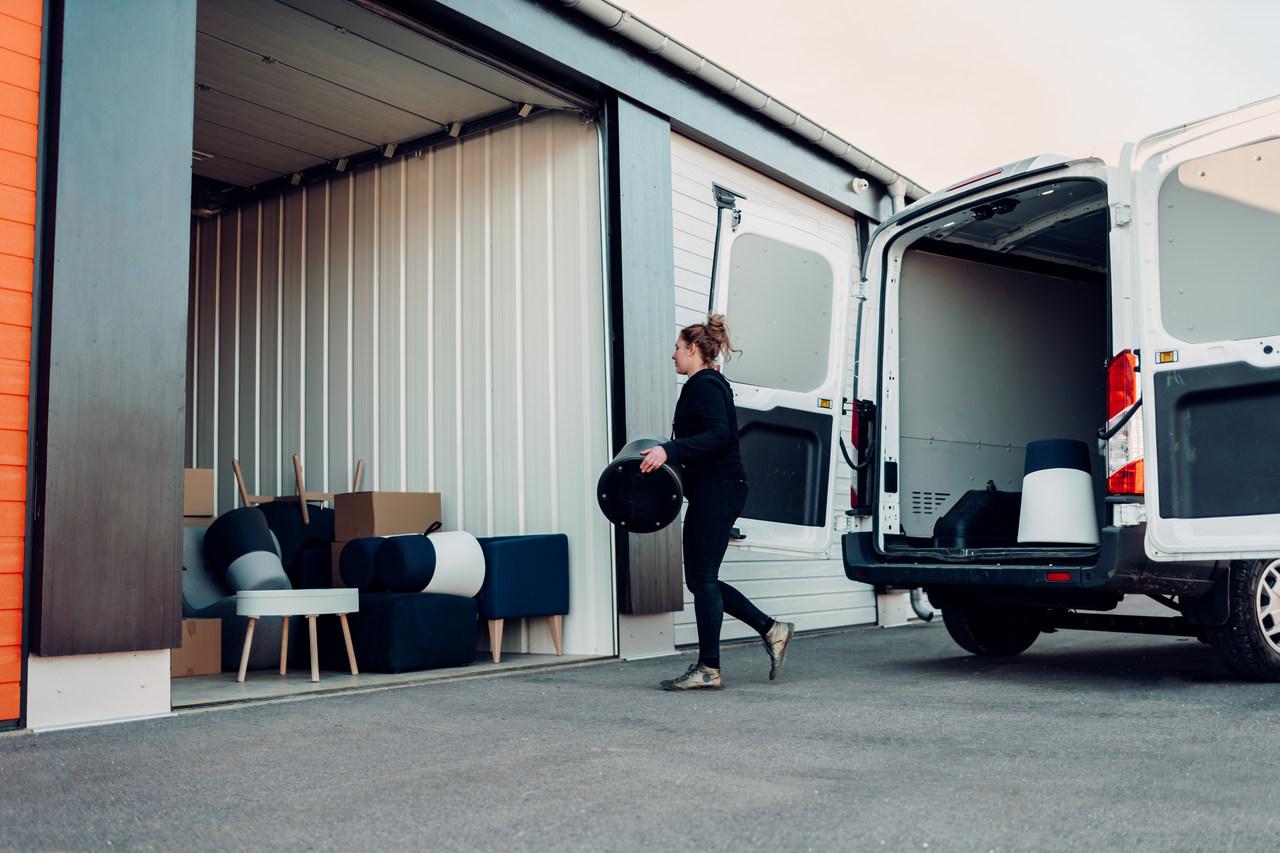 storage24-lager-garage-mieten-umzug