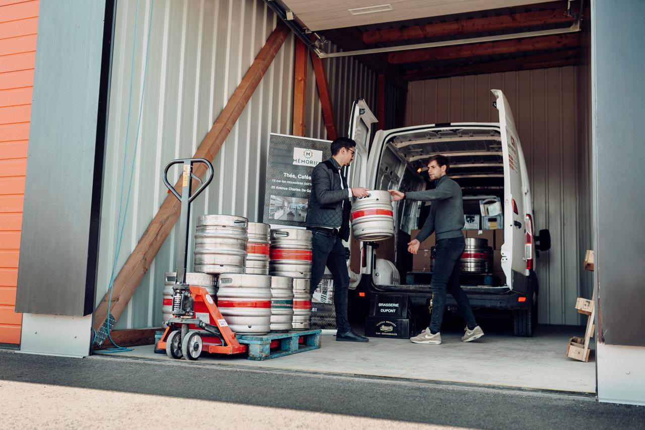 storage24-lager-garage-mieten_11