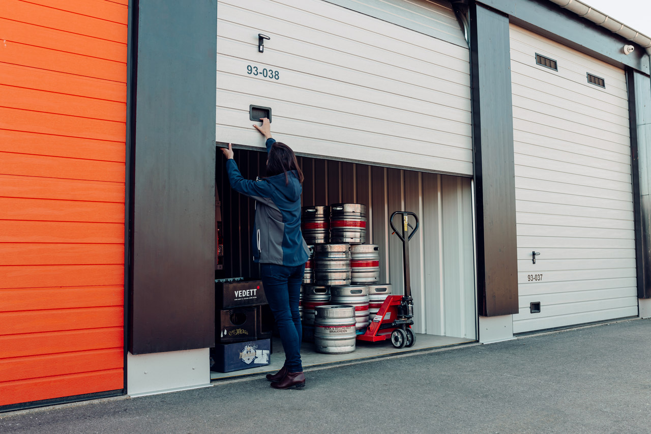 storage24-lager-garage-mieten_14
