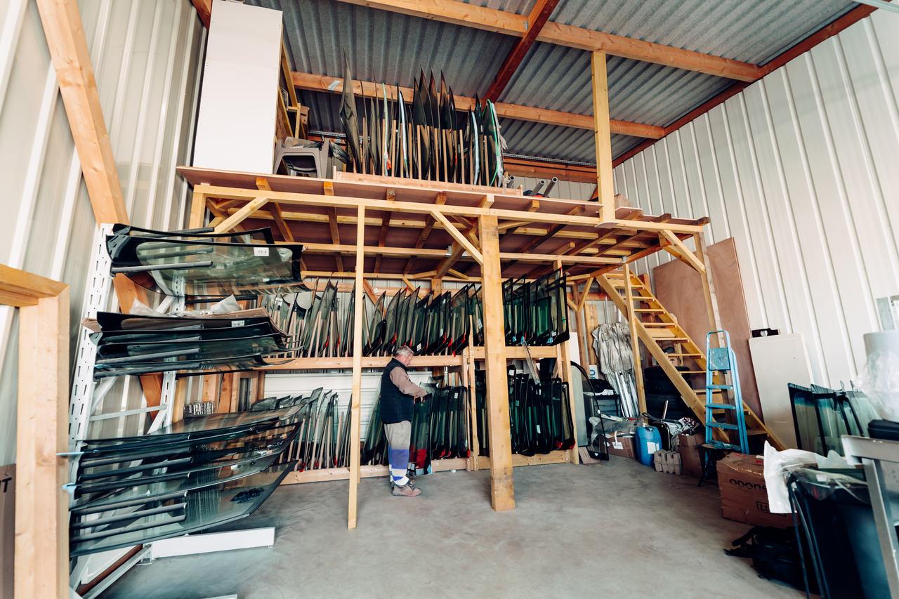storage24-lager-garage-mieten_4
