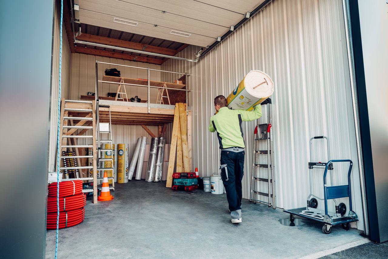 storage24-lager-garage-mieten_5