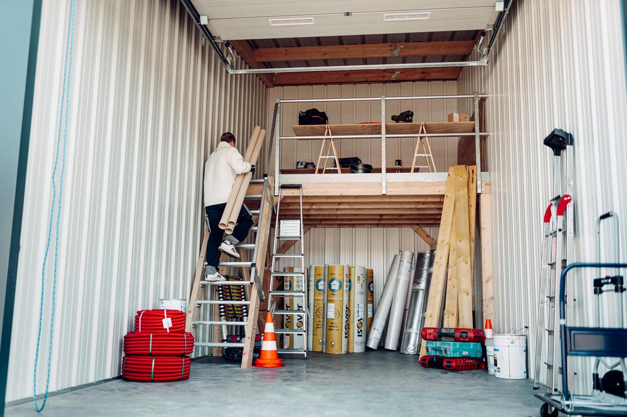 storage24-lager-garage-mieten_7