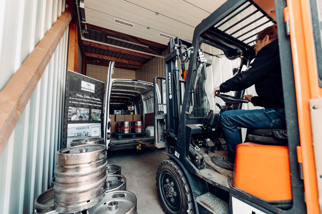 storage24-lager-garage-mieten_8