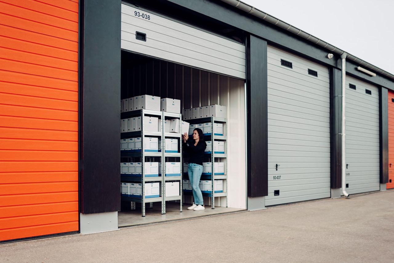 storage24-lagerraume-lager-garage-mieten