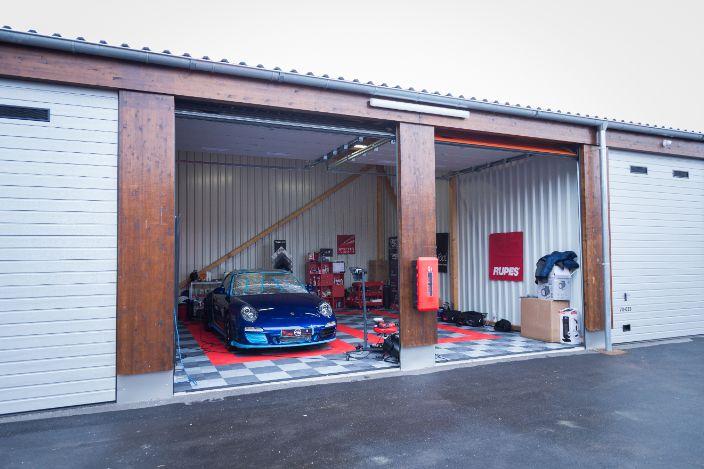 garage2-2